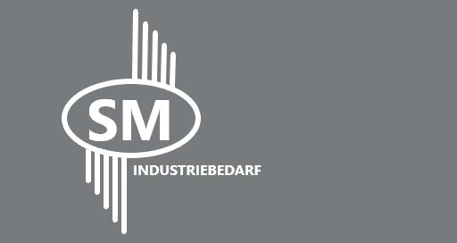 SM Industrie
